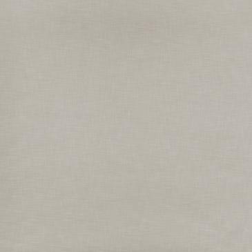 Fabric CHINTZ.94.295