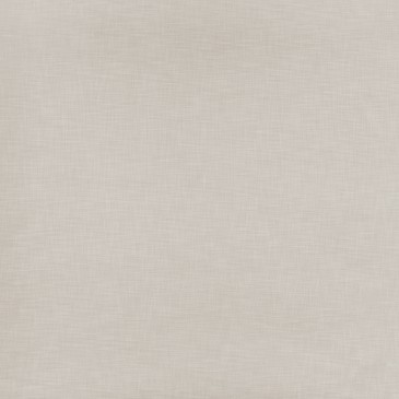 Fabric CHINTZ.62.295