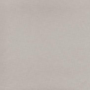 Fabric CHINTZ.83.295