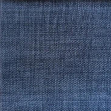 Fabric PULSE.96.145