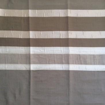 Fabric JUIST.80.145