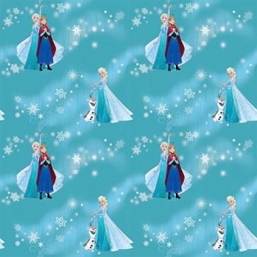 Disney Frozen Fabric ASTRO.45.140