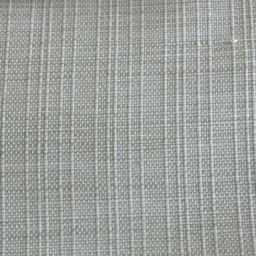 Fabric ALLSPRING.44.150