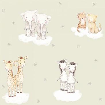 Fabric TWINS.13.140