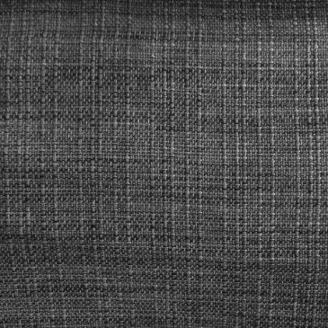 Fabric ALLSPRING.57.150