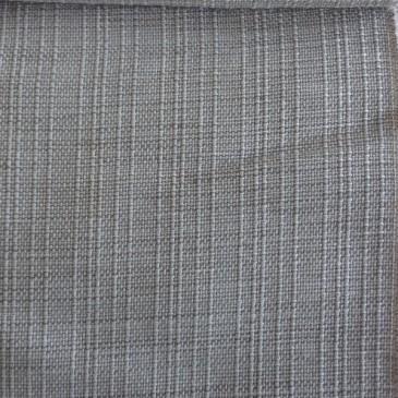 Fabric ALLSPRING.55.150