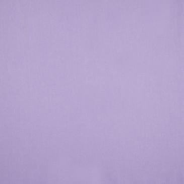 Fabric PLAIN.36.150