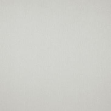 Fabric PLAIN.53.150