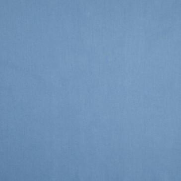Fabric PLAIN.75.150