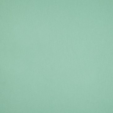 Fabric PLAIN.76.150