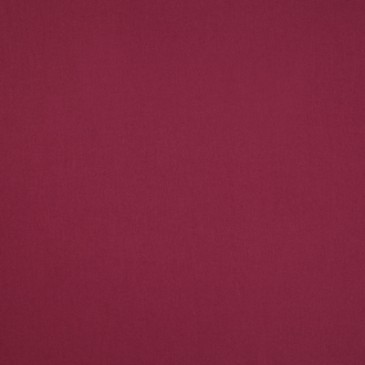 Fabric PLAIN.78.150