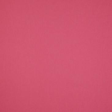 Fabric PLAIN.92.150