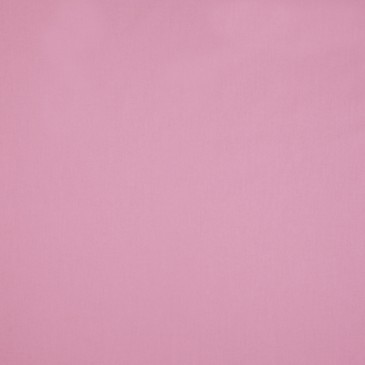 Fabric PLAIN.97.150