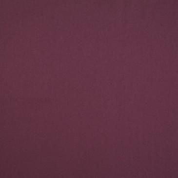 Fabric PLAIN.98.150