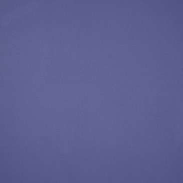 Fabric SUNOUT.41.150