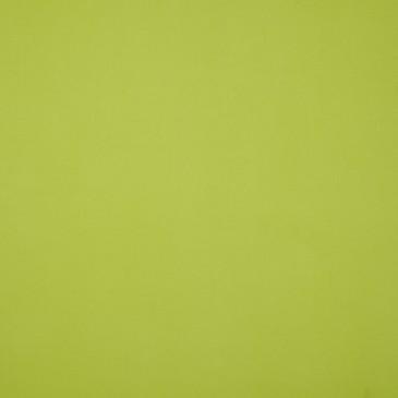 Fabric SUNOUT.43.150