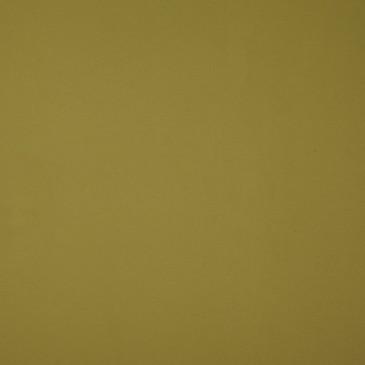 Fabric SUNOUT.45.150