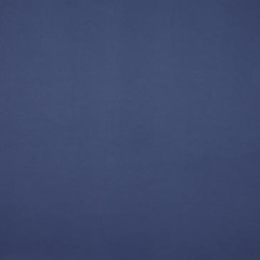 Fabric SUNOUT.58.150