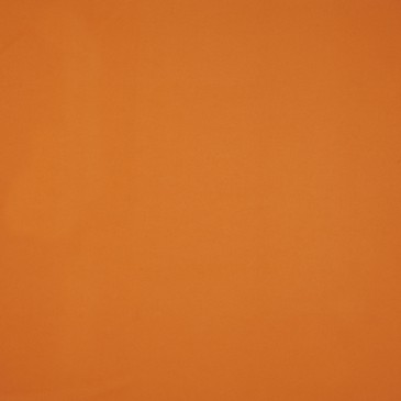 Fabric SUNOUT.64.150