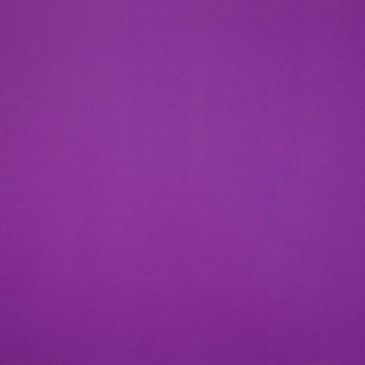 Fabric SUNOUT.66.150