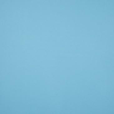 Fabric SUNOUT.67.150