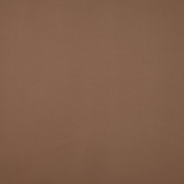 Fabric SUNOUT.69.150