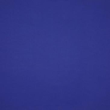 Fabric SUNOUT.71.150