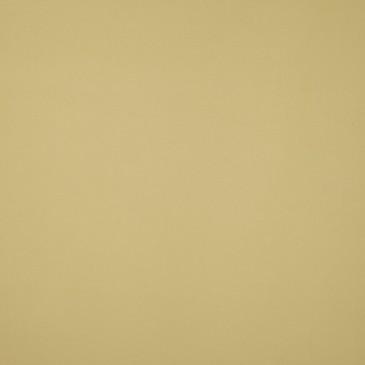 Fabric SUNOUT.91.150