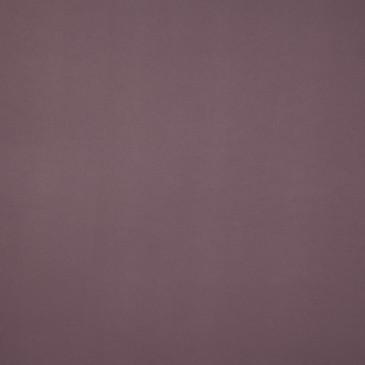 Fabric SUNOUT.93.150