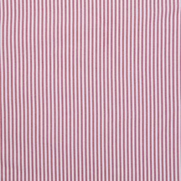 Fabric VICHYSTR1.30.160