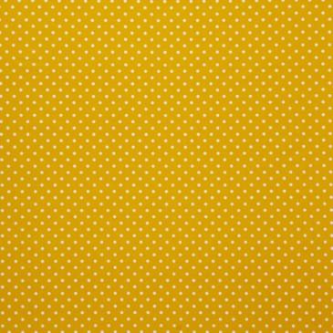 Fabric DOTS.20.150