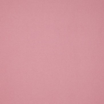 Fabric SUNSHADE.33.150