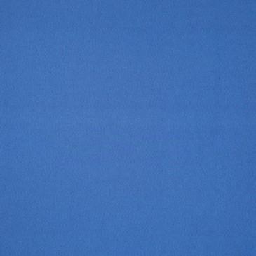 Fabric SUNSHADE.81.150