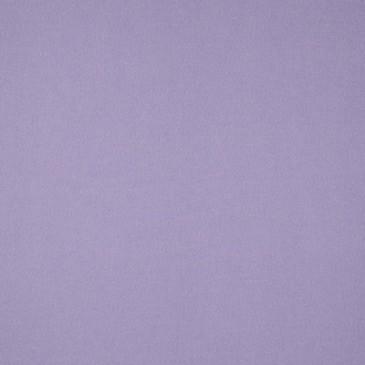 Fabric SUNSHADE.90.150