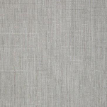 Fabric ALLSPRING.53.150