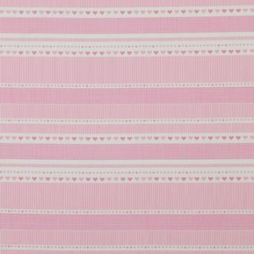 Fabric BABY4.33.140