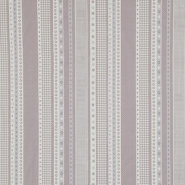 Fabric BABY5.55.140