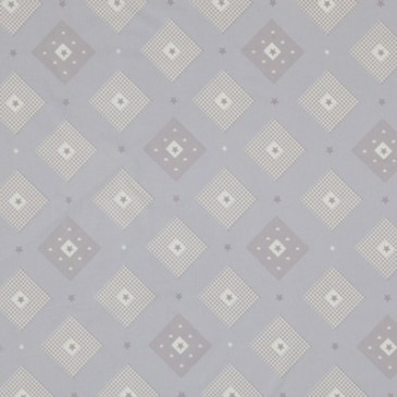 Fabric BABY6.55.140
