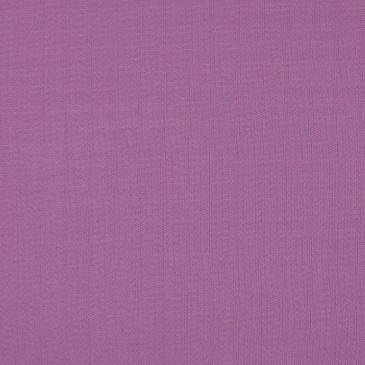 Fabric BRUSHED.35.140