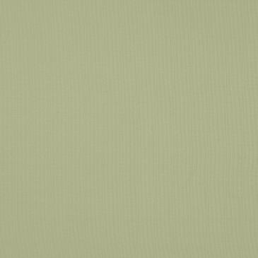 Fabric BRUSHED.43.140