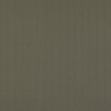 Fabric BRUSHED.44.140