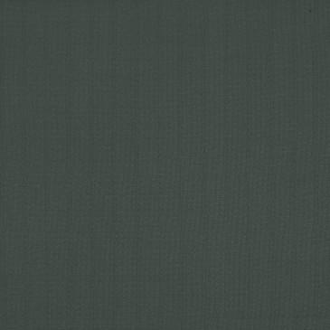 Fabric BRUSHED.47.140