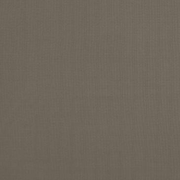 Fabric BRUSHED.49.140