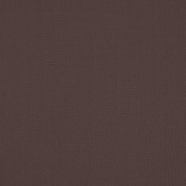 Fabric BRUSHED.50.140