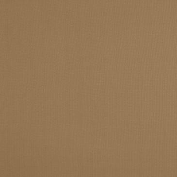 Fabric BRUSHED.51.140