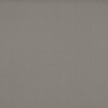 Fabric BRUSHED.53.140