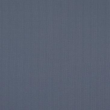Fabric BRUSHED.54.140