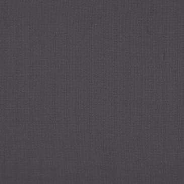 Fabric BRUSHED.55.140