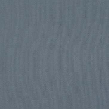Fabric BRUSHED.56.140