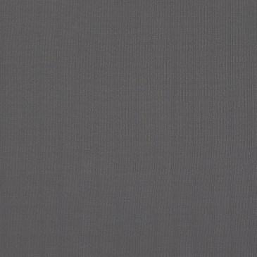 Fabric BRUSHED.57.140